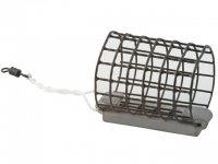 Momitor Maver Feeder Cage Large