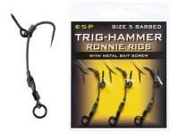 Montura ESP Rig-Hammer Ronnie Rigs