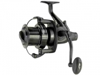 Carp Zoom Marshall 6000 Bait Runner