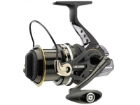 Mulineta Cormoran Black Master 5000 FD
