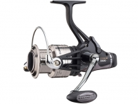 Cormoran Black Star 4500