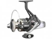 Mulineta Cormoran Pro Carp 10000 BR