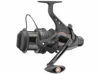 Mulineta Cormoran Pro Carp GBR 4500 FD