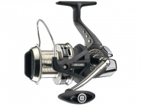 Mulineta Cormoran Pro Carp QD5000