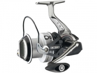 Cormoran Seacor XP 5000