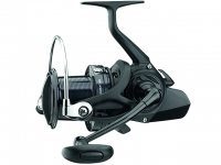 Mulineta Daiwa Tournament QDA 5500