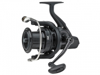 Mulineta Daiwa Windcast 5000 Spod and Marker