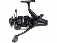 Mulineta Dragon Megabaits Black Shadow FR 735i Baitfeeder