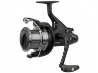 Okuma Axeon Baitfeeder 565