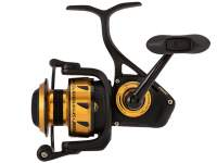 Mulineta Penn Spinfisher VI 2500 SP