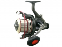 SPRO Dome Gabor TF LCS 5500 Baitrunner