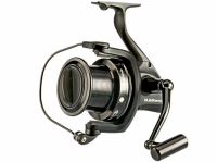 Mulineta TF Gear DL Black Edition Spod Reel