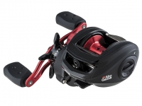 Multiplicator Abu Garcia Black Max-L LP