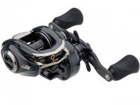 Multiplicator Abu Garcia Revo MGX Low Profile