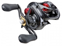 Multiplicator Daiwa Tatula CT 100 HSL