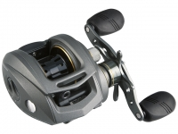 Multiplicator Dragon Big Bait MF 250iL