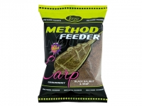 Carp Zoom Method Feeder 1kg