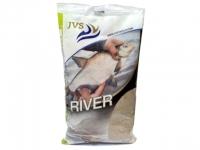 Nada VDE JVS River 1kg
