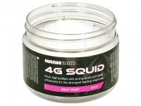 Nash 4G Squid Salt Dust