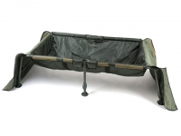 Nash Globetrotter Carp Cradle MK3