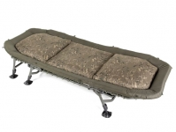 Nash Indulgence Air Bed 3