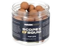 Nash Scopex Squid Airball Pop-up