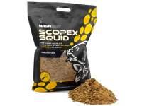 Nash Scopex Squid Flake