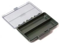 Nash Slim Box 2