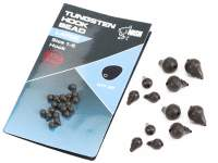 Nash Tungsten Hook Beads