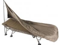Nash Zed Bed Shroud Standard
