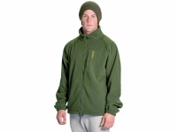Navitas Atlas Zip Fleece