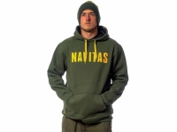 Navitas Corporate Hood