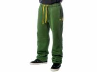 Navitas Jogga Pants Green