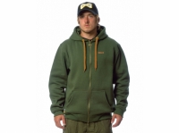 Navitas Lo Key Hood Green