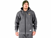 Navitas Lo Key Hood Grey