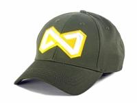 Navitas Nfinity Cap