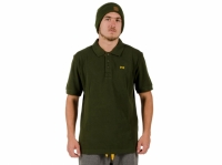 Navitas Polo T-Shirt