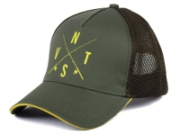 Navitas Rods Trucker