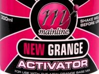 NEW Grange Activator 300ml