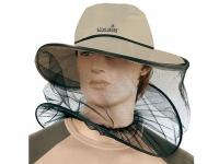 Norfin Anti-Mosquito Hat