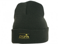 Norfin Classic Hat