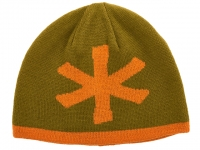 Norfin Discovery Hat