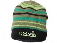 Norfin Frost DG