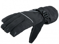 Norfin Gloves PU