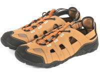 Norfin Journey Sandals SN