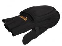 Norfin Mittens Gloves