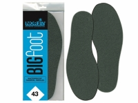 Norfin Thermal Insoles Big Foot