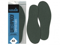 Norfin Thermal Insoles Waterproof