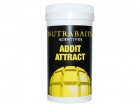 Nutrabaits Attract