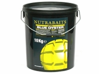 Nutrabaits Base Mix Blue Oyster